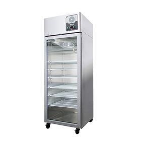 Migali Genesis Pharmacy/Vaccine Refrigerator, 21.4 cu. ft.