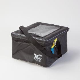 Envopak Lined Transport Bag, Medium