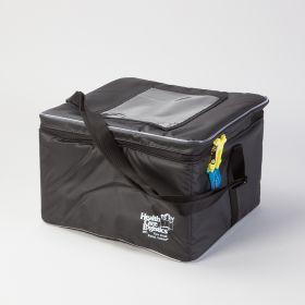 Envopak Lined Transport Bag, Large