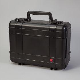 Heavy-Duty Waterproof Transport Case