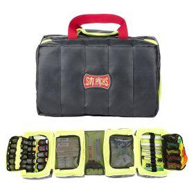 First Aid Pharmacy Bag - G3