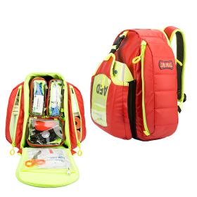 Quicklook AED Bag - G3