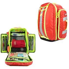 Load N Go Bag - G3