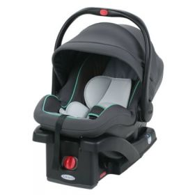 SnugRide 35 Elite Infant Car Seat