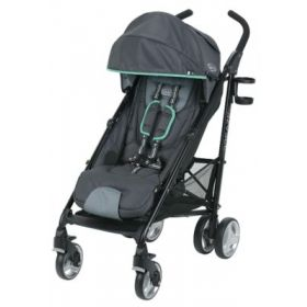 Breaze Click Connect Stroller
