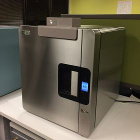Pyxis Bracket for Evolve 1.8 cu. ft. Refrigerator