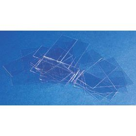 Cover Glass Erie Scientific Rectangle Thickness