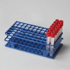 Test Tube Rack, Full Size, 13mm