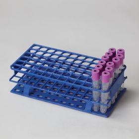 Test Tube Rack, Full Size, 16mm
