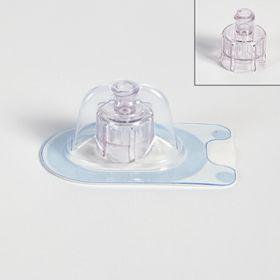 Sterile Vial Adapter, 13mm