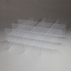 Dividers for 20058 Refrigerator Tray
