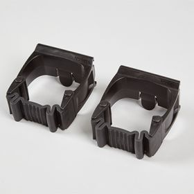 Extra Holders for Toolflex One Storage System