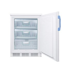 Accucold Undercounter Pharmacy/Vaccine Freezer, 3.2 cu. ft.