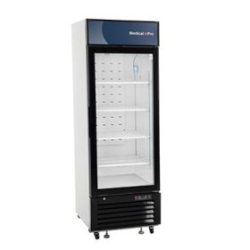 Migali Medical+Pro Pharmacy/Vaccine Refrigerator, 22 cu. ft.