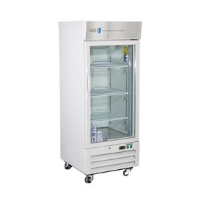ABS Freestanding Controlled Room Temperature Cabinet 20532