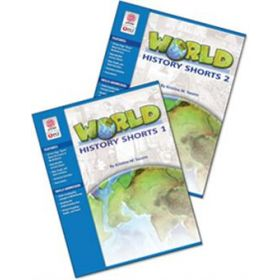 World History Shorts 1 & 2