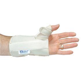 AliMed Comfort Wrist Immobilizer