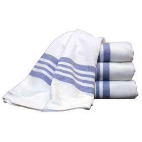 Bath Blanket, 72 X 90