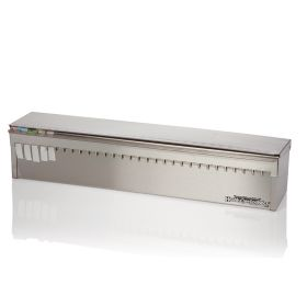 Drop and Load Label Dispenser, 30 Roll