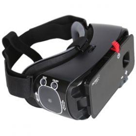Patriot Viewpoint Wearable Glasses
