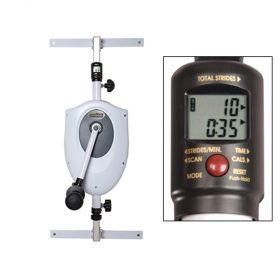 Hausmann 2519 Adjustable Magnetic Shoulder Wheel