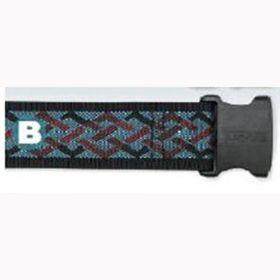 Skil Care 252024 Geo-Pattern Gait Belts