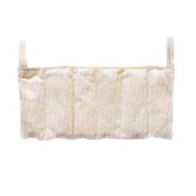 Bilt Rite 261 Non-Electric Moist Heat Packs