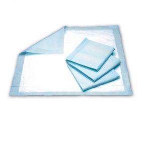 Select 2675/2677/2679 Underpads-Case Quantities, 2675-9-Case-L