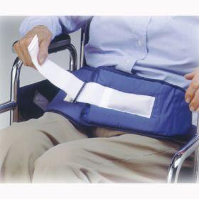 Skil Care 301250 Resident-Release Soft Belt
