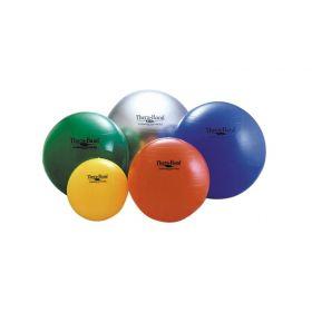 Thera-Band Exercise Balls
