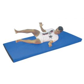AliMed Extra-Thick (Fat) Mats
