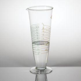 Glass Graduate, 500mL