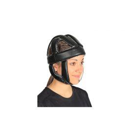 Economy Helmet