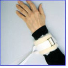 Skil Care 306010 Ankle/Wrist Restraint Skil-Care One Size Fits