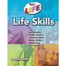 That's LIFE! Life Skills