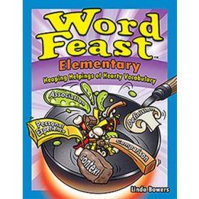 Word Feast Elementary