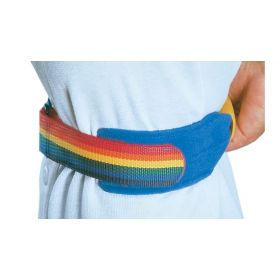Pediatric Walker Belt