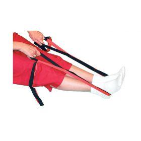 Elastic Stretch Strap