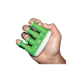 CanDo  Hand and Finger Exercisers