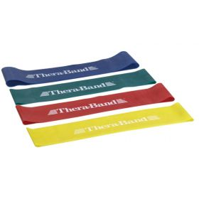Thera-Band Resistance Band Loops