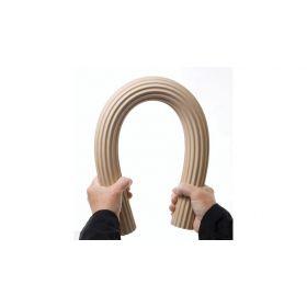 Twist-n-Bend