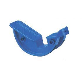 Medi-Dyne ProStretch Products