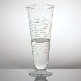 Glass Graduate, 1,000mL