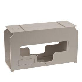 Glove Box Holder SharpSafety CS/10