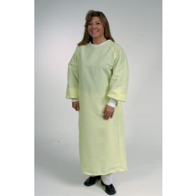 All Barrier Precaution Gown