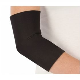 Elbow Support PROCARE Medium Pull-on Left or Right Elbow
