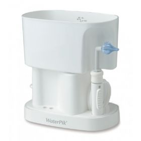 Tabletop Ear Irrigator OtoClear WaterPik Disposable Tip