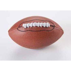 Bell Football  Small