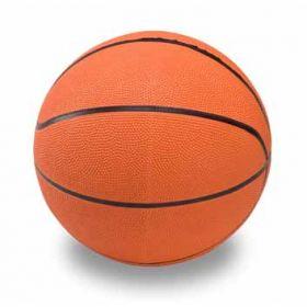 Bell Basketball
