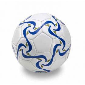 Bell Soccer Ball  Small